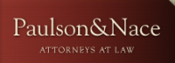 Paulson & Nace, PLLC (Baltimore,  MD)