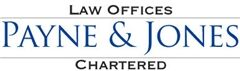 Payne & Jones, Chartered