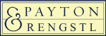 Payton & Rengstl, LLC (Miami-Dade Co.,   FL )