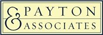 Payton & Associates, LLC (City Of Sunrise,  FL)