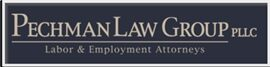 Pechman Law Group PLLC ( New York,  NY )