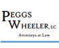 Peggs Wheeler LC (Butler Co.,   KS )