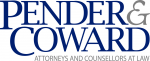 Pender & Coward A Professional Corporation ( Chesapeake,  VA )