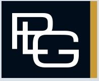 PERCY LAW GROUP, P.C. ( Brockton,  MA )