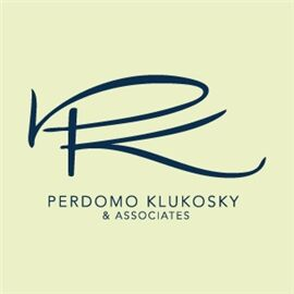 Perdomo-Klukosky & Associates, LLC (New York,  NY)