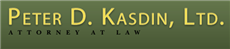 Peter D. Kasdin, Ltd. (Chicago,  IL)