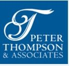 Peter Thompson & Associates ( Portland,  ME )