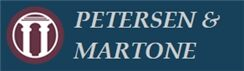 Petersen & Martone LLC (Camden Co.,   NJ )