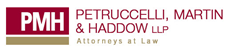 Petruccelli, Martin & Haddow, LLP (Acton,  ME)