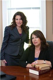 Pezzano Mickey & Bornstein, LLP ( Phillipsburg,  NJ )