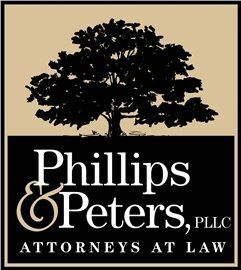 Phillips & Peters, PLLC (Virginia Beach,  VA)