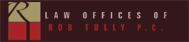 Law Offices of Rob Tully, P.C. (West Des Moines,  IA)
