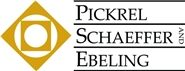Pickrel, Schaeffer & Ebeling (Greene Co.,   OH )