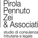 Pirola Pennuto Zei & Associati ( London,   London )