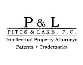 Pitts & Lake, P.C.(Knoxville, Tennessee)