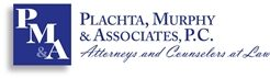 Plachta, Murphy & Associates, P.C. ( Grand Rapids,  MI )