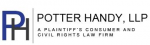 Potter Handy, LLP (San Diego Co.,   CA )
