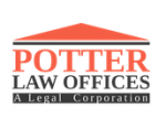 Potter Law Offices A Professional Corporation (Washoe Co.,   NV )