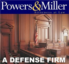 Powers & Miller A Professional Corporation ( Sacramento,  CA )