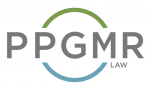 PPGMR LAW, PLLC ( Little Rock,  AR )