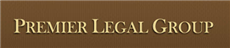 Premier Legal Group ( Las Vegas,  NV )