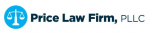 PRICE LAW FIRM, PLLC (Benton Co.,   AR )