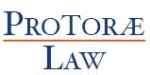 Protorae Law PLLC (Fairfax Co.,   VA )