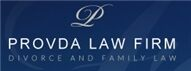 Provda Law Firm (New York,  NY)