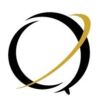 Quan Law Group, PLLC ( Houston,  TX )