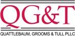 Quattlebaum, Grooms & Tull PLLC(Little Rock, Arkansas)