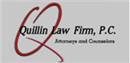 Quillin Law Firm, P.C. (Dallas,  TX)
