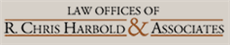 R. Chris Harbold & Associates ( Columbus,  OH )