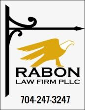 Rabon Law Firm, PLLC ( Raleigh,  NC )