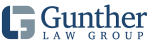 Gunther Law Group ( Virginia Beach,  VA )