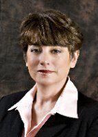 Anne E. Raduns, P.A.(Ocala, Florida)