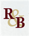 Raff & Becker, LLP ( New York,  NY )