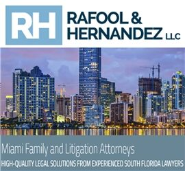 Rafool & Hernandez, LLC (Palm Beach Co.,   FL )