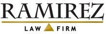 Ramirez Law Firm ( Tampa,  FL )