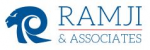 Ramji & Associates ( Houston,  TX )