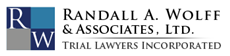 Randall A. Wolff & Associates, Ltd. ( Buffalo Grove,  IL )