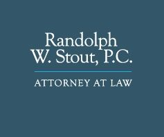 Randolph W. Stout, P.C. Attorney at Law ( Lewisville,  TX )