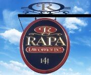 Rapa Law Office, P.C. ( Allentown,  PA )