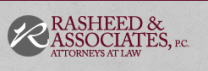 Rasheed & Associates, P.C. ( Albuquerque,  NM )