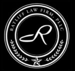 Ratliff Law Firm PLLC (Harris Co.,   TX )