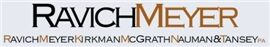 Ravich, Meyer, Kirkman, McGrath, Nauman & Tansey A Professional Association ( Minneapolis,  MN )