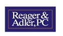Reager & Adler, P.C. (Camp Hill,  PA)
