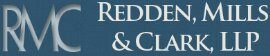 Redden, Mills, Clark, and Shaw, LLP (Birmingham, Alabama)