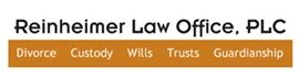 Reinheimer Law Office, PLC ( Bloomfield Hills,  MI )