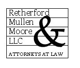 Retherford, Mullen & Moore, LLC (Colorado Springs,  CO)
