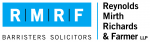 Reynolds Mirth Richards & Farmer LLP ( Edmonton,  AB )